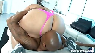 2544664 big tit latina bbw sofia rose loves big black dicks